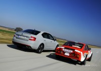 140527-40-years-SKODA-RS-models-003