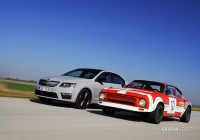 140527-SKODA-RS-40-years-of-the-cult-o-speed-1