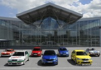 140527-SKODA-RS-40-years-of-the-cult-of-speed-2