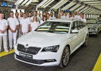 150623-New-SKODA-Superb-Estate-web