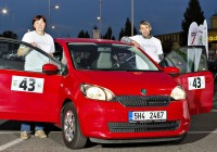 150919-SKODA-Economy-Run-2015---Citigo-wins-02