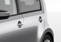 Citigo_5door_05