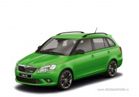 Fabia_RS_Combi_new_logo