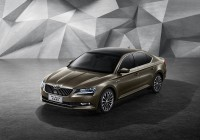 New-SKODA-Superb-Launched-in-China-001