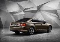 New-SKODA-Superb-Launched-in-China-002