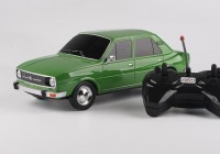 RC-retro-cars-6046