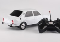 RC-retro-cars-6074