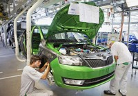 SKODA_RAPID_PRODUCTION