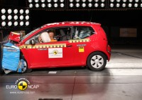 VW_Up_2011_Front
