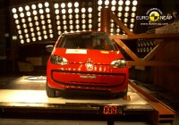 VW_Up_2011_Pole