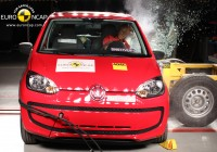 VW_Up_2011_Side