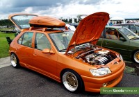 XIII-Tuning-Extreme-Show-149
