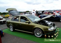 XIII-Tuning-Extreme-Show-181