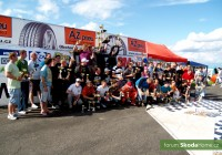 XIII-Tuning-Extreme-Show-249