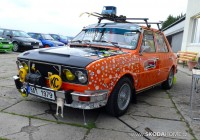 gallery_3_1616_48198