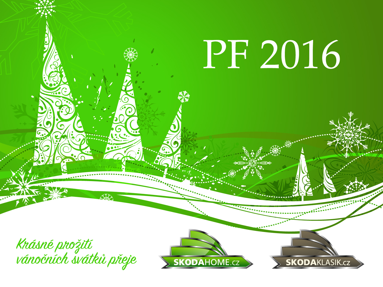 pf2016web