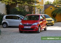 skoda-citigo-5dveri-press-008
