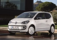 vw-up-uncrashed