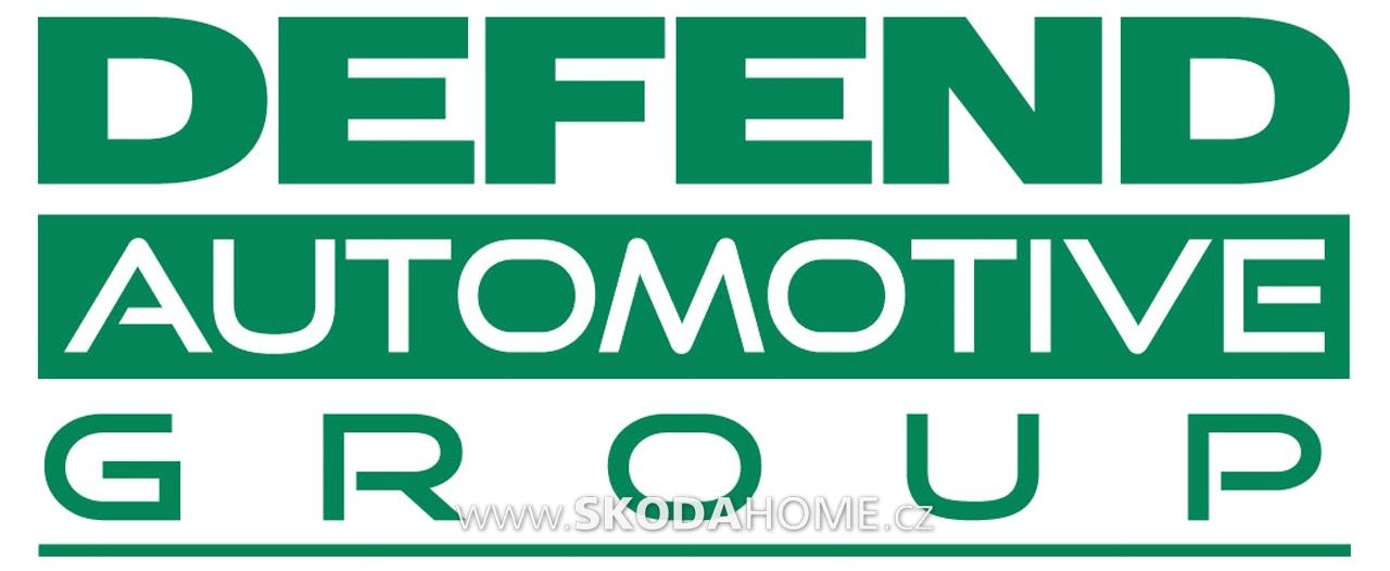 DEFEND-DAG-logo-web