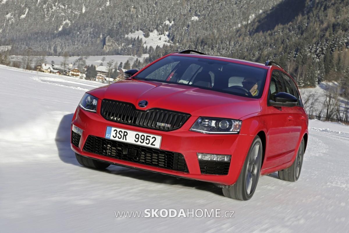 Skoda-Octavia-RS-4x4-05