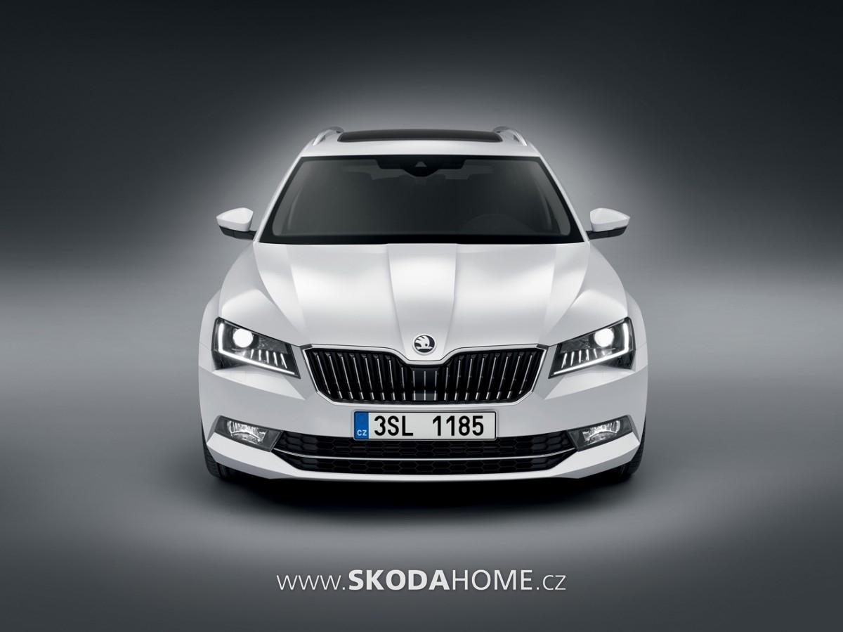 Skoda-Superb-combi-01