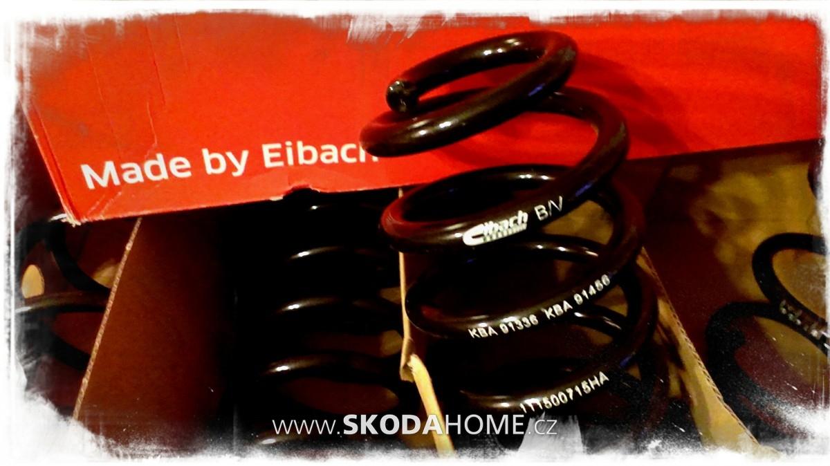 Skoda-fabia-eibach-00