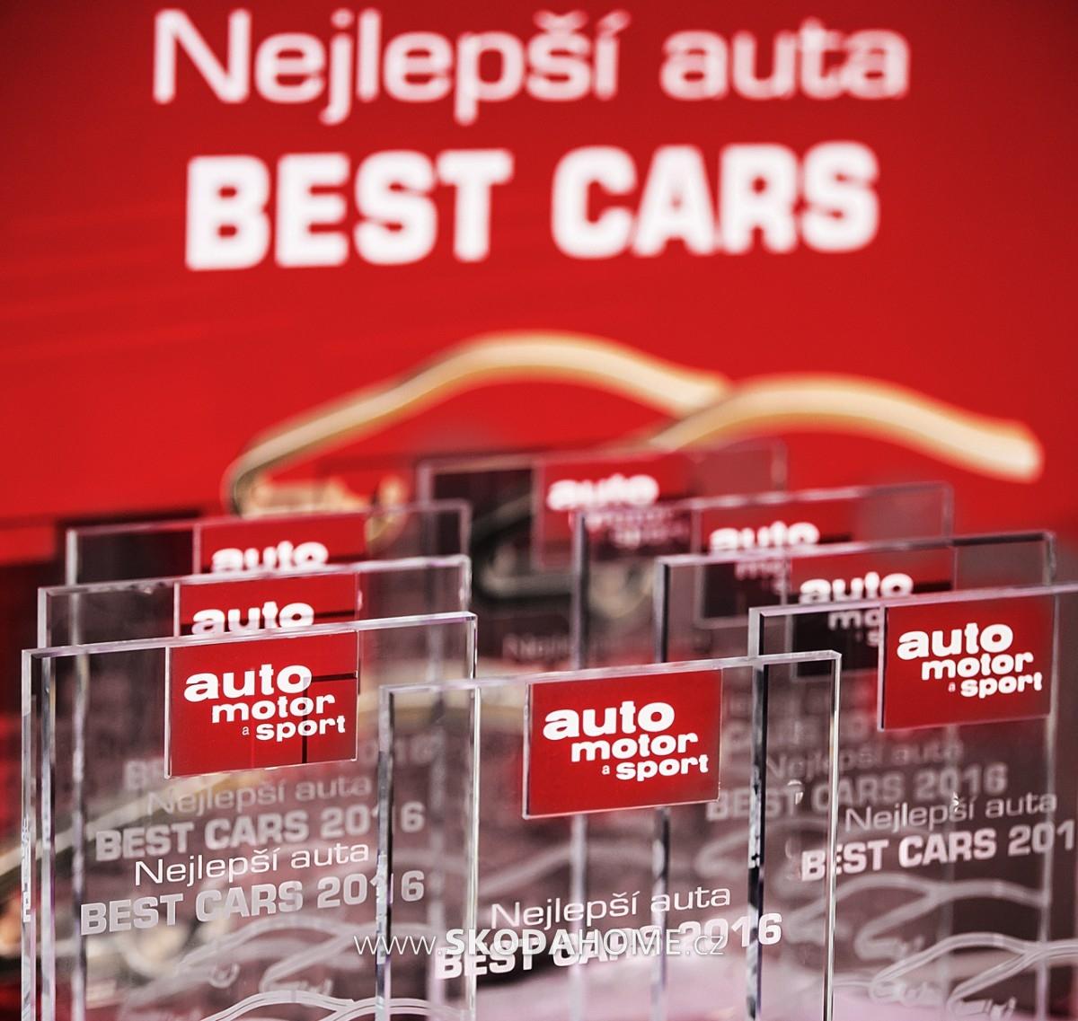 best-cars-01