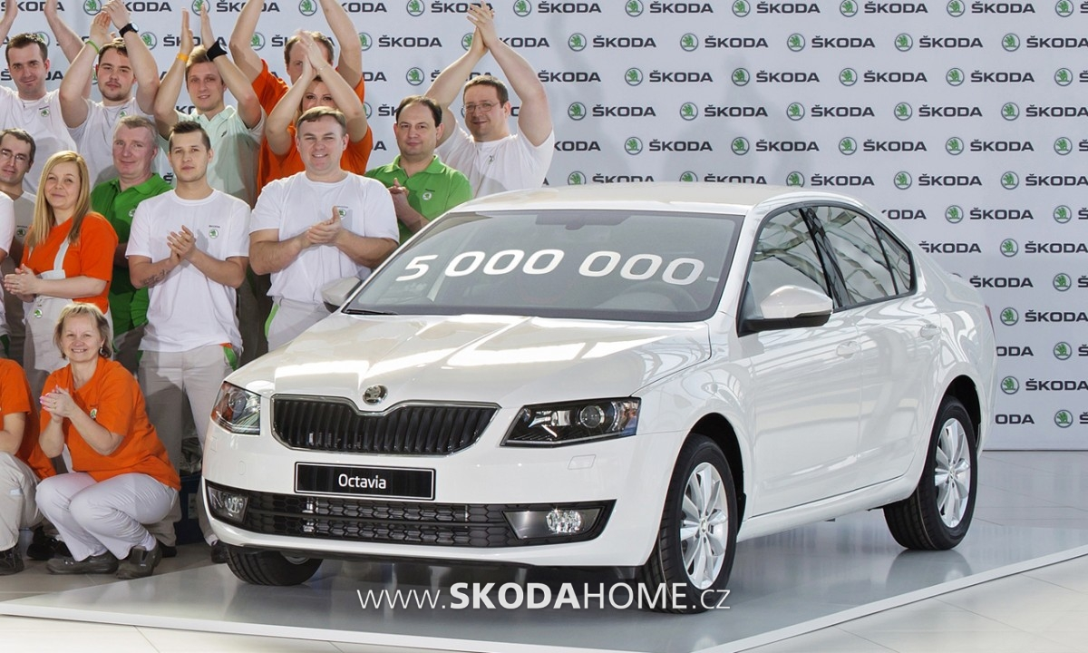 skoda-octavia-III-5000000-01