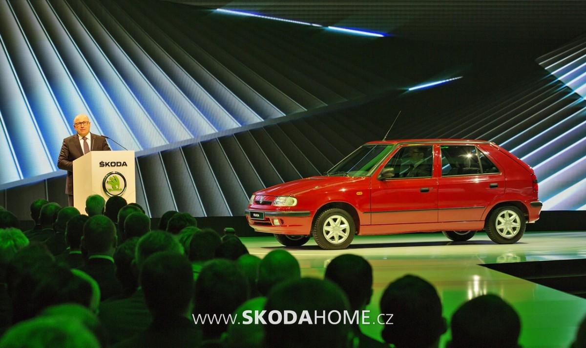 25-VW-skoda-06