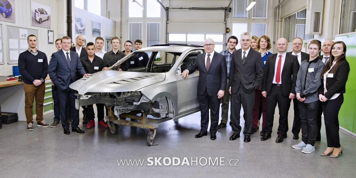 SKODA_Apprentice_car_001