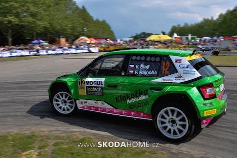 MR-rally-krumkov-2016-03