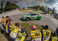 MR-rally-krumkov-2016-SP_6590