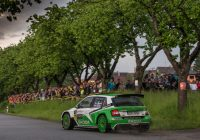 MR-rally-krumkov-2016-SP_6591