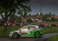 MR-rally-krumkov-2016-SP_6592