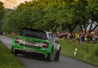 MR-rally-krumkov-2016-SP_6593