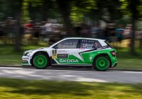 MR-rally-krumkov-2016-SP_6595