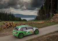MR-rally-krumkov-2016-SP_6611