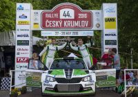 MR-rally-krumkov-2016-SP_6613