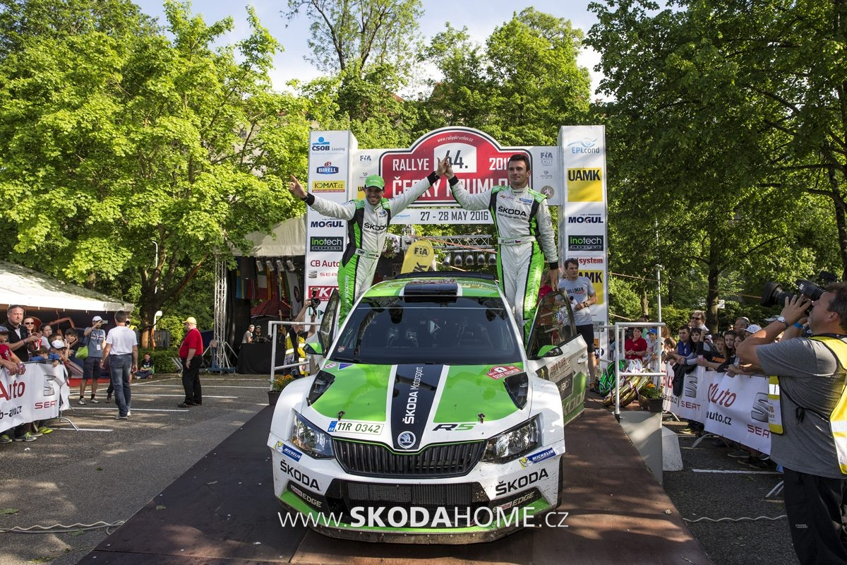 MR-rally-krumkov-2016-SP_6614