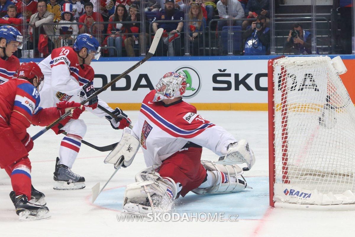 hokej-08
