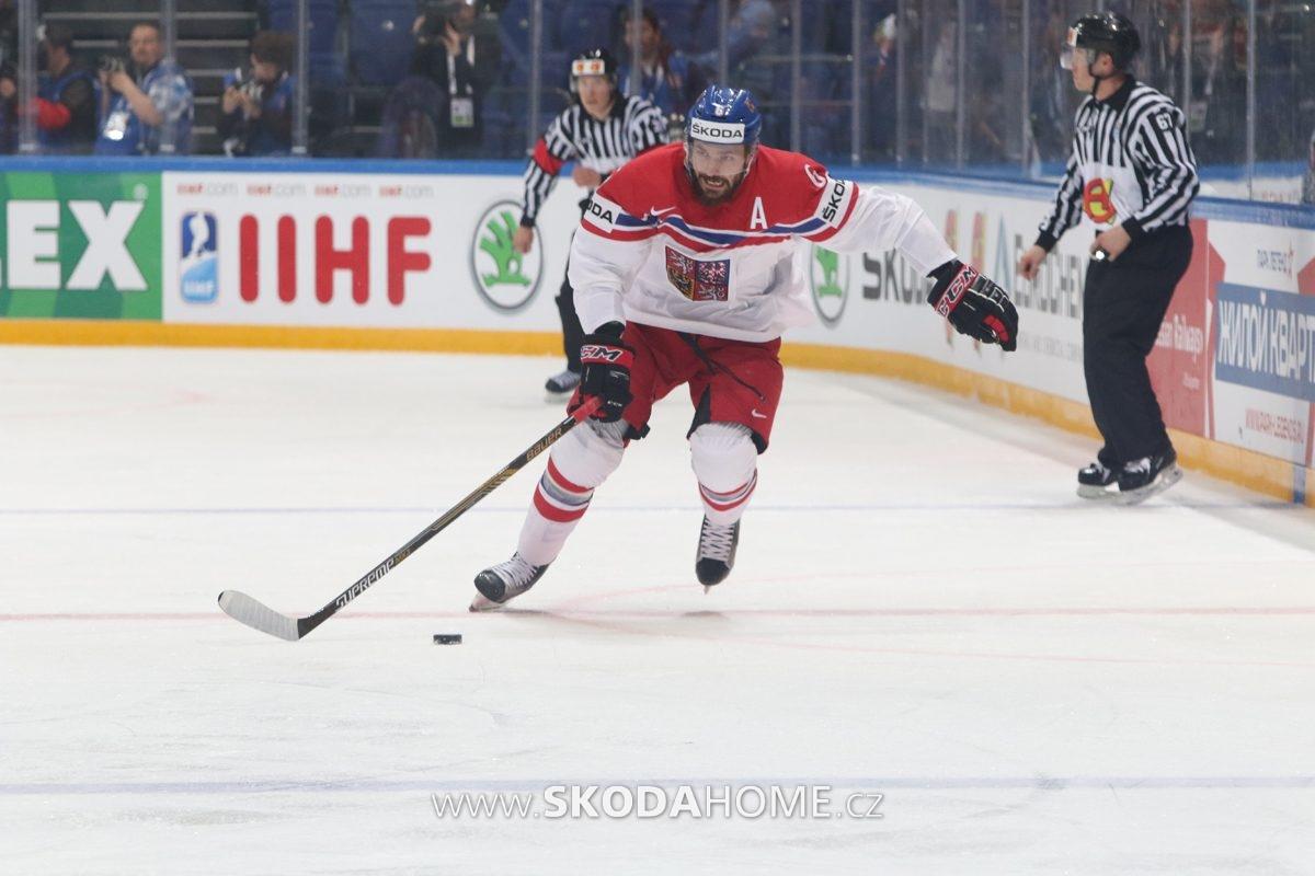 hokej-09
