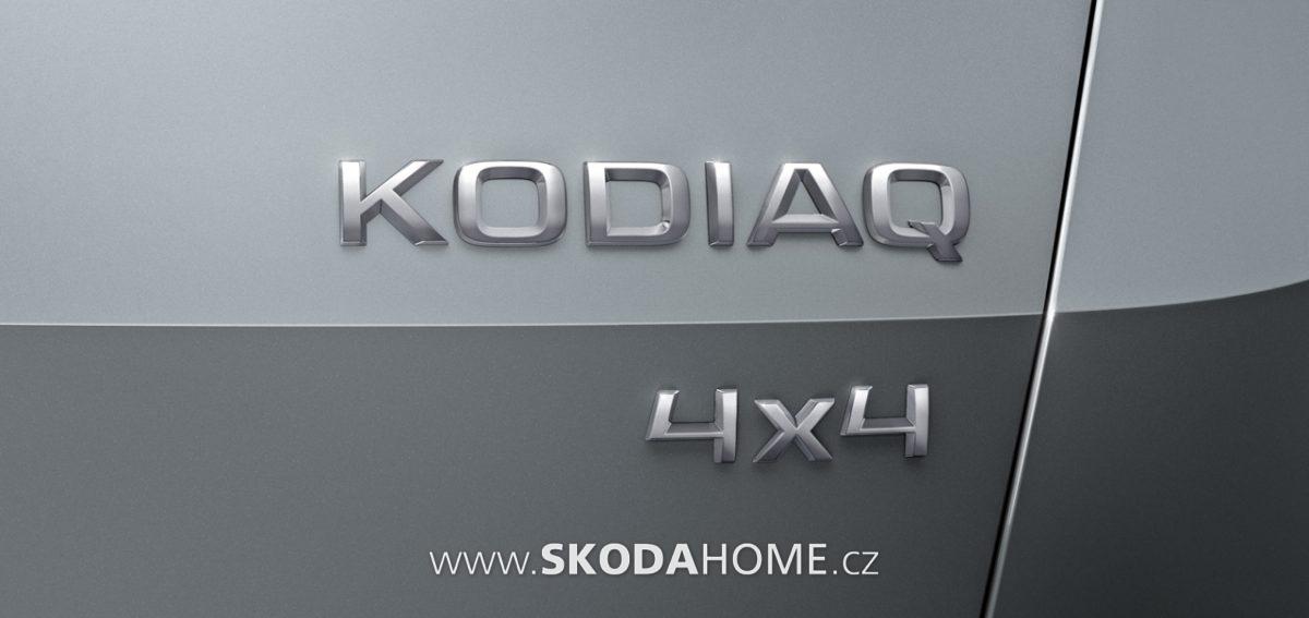 skoda-kodiaq-01