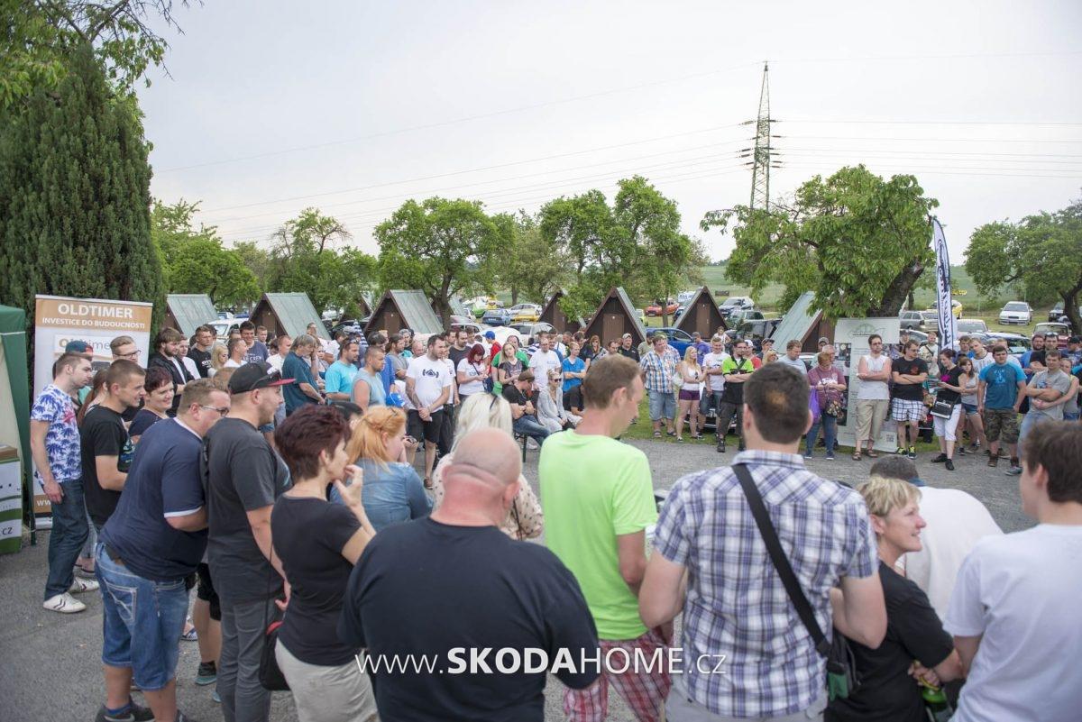 22_sraz_SKODAHOME_cz-214
