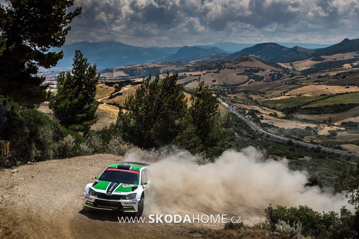 WRC-portugalsko-fabia-R5-SP_6589