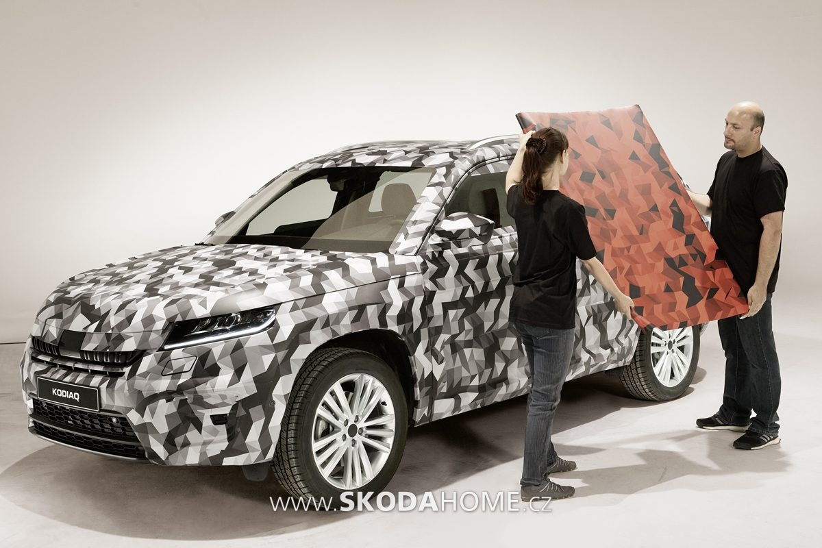 skoda-kodiaq-14