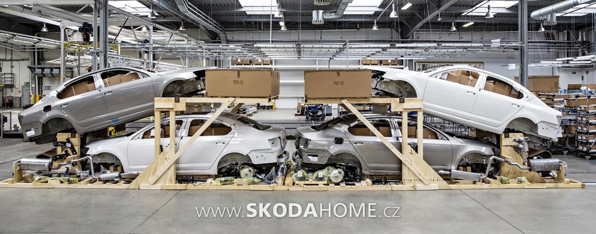 ecologier-SKODA-01