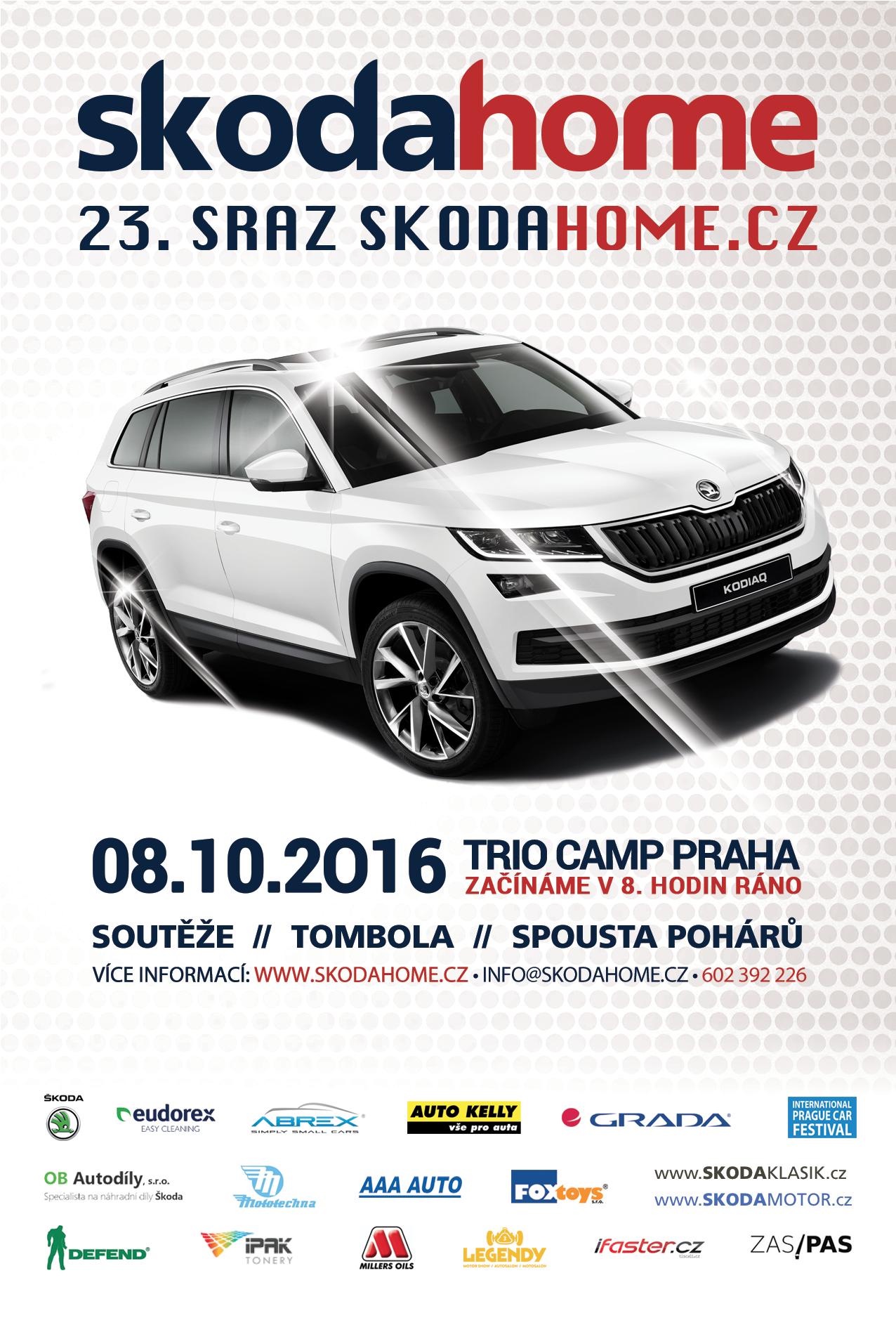 23-sraz-skodahome-a4
