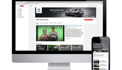 161020-skoda-cz-youtube-channel