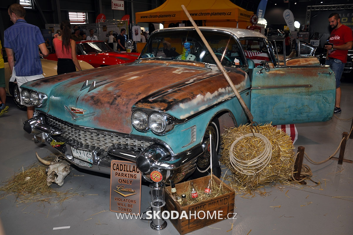 prague-car-festival-063