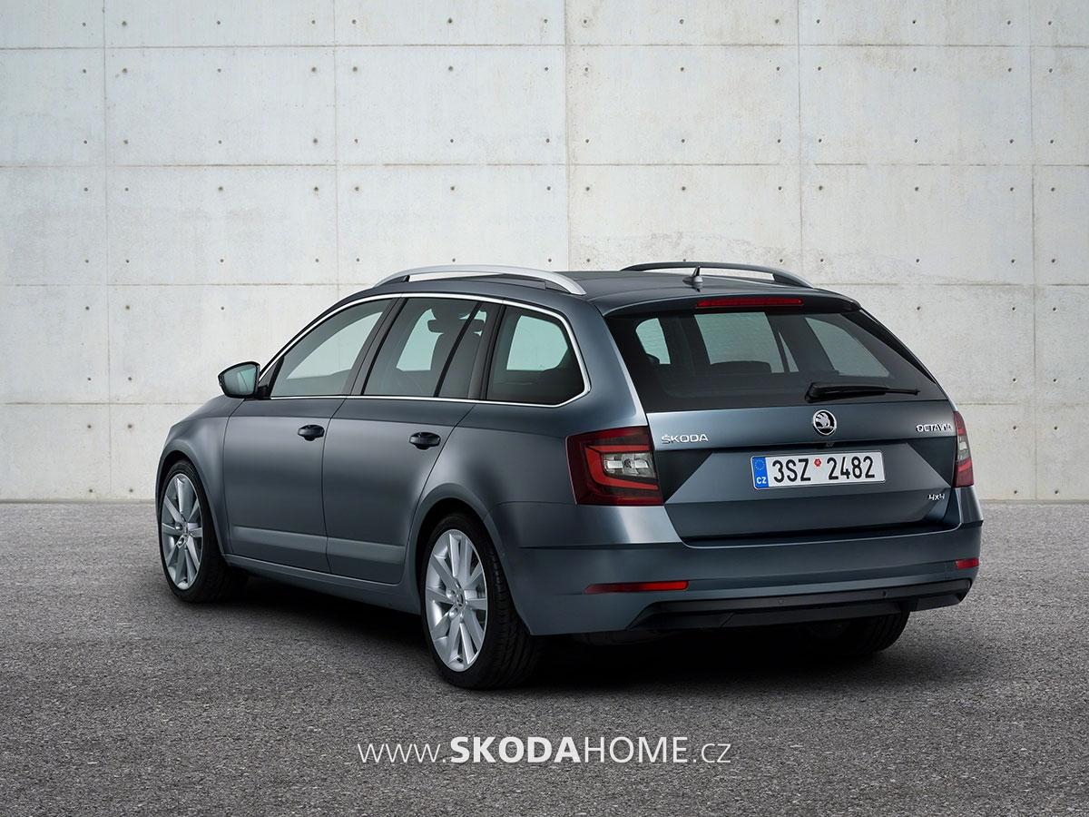 skoda-octavia-iii-facelift-005
